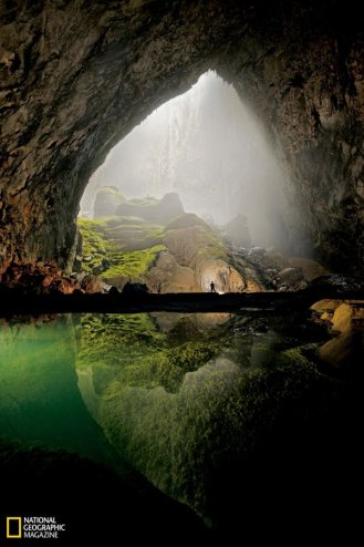 hang son doong carsten peter