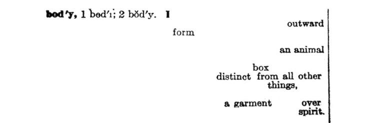 Body_erasure copy